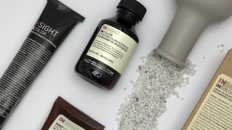 Lees meer over het artikel Waarom je een shampoo zonder sulfaten wilt