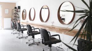 Lees meer over het artikel Hairvolution kappers Almere Buiten is geopend!
