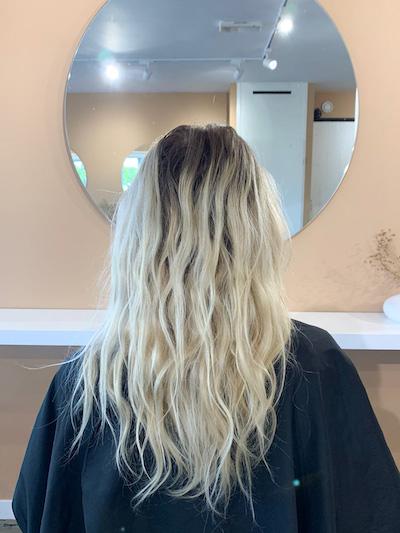 hairvolution almere haar doneren2