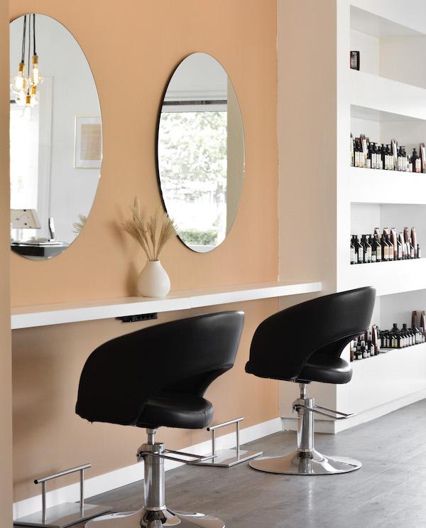 Hairvolution – Hairvolution kappers Almere