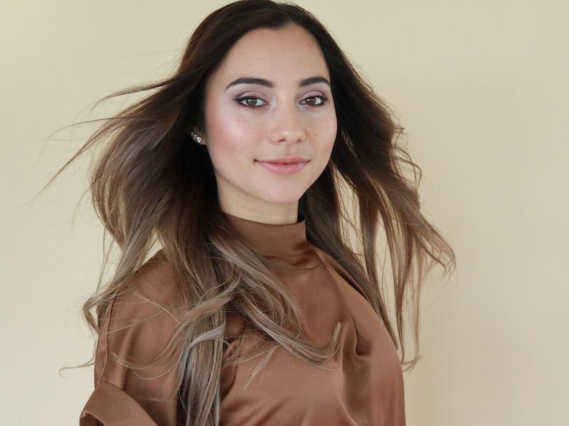 Hairvolution kappers Almere vegan