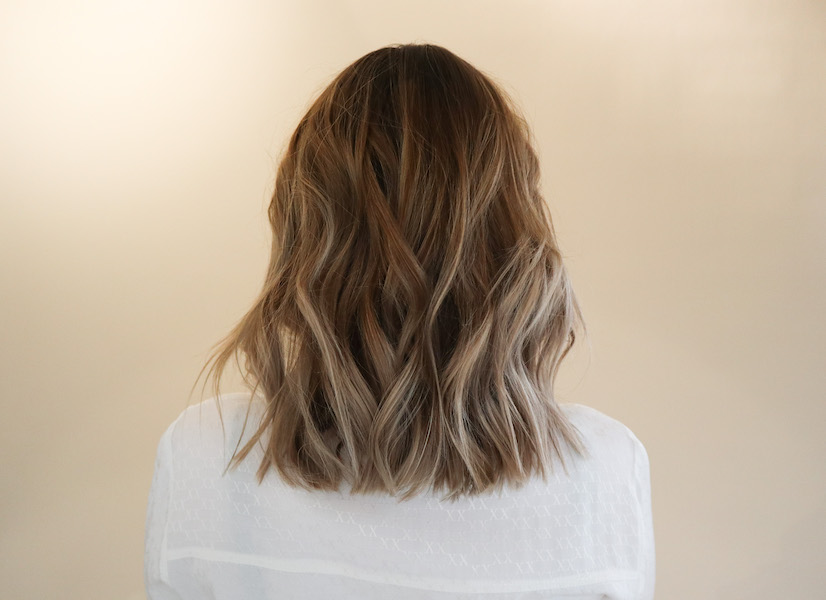 hairvolution almere stad knippen kapper